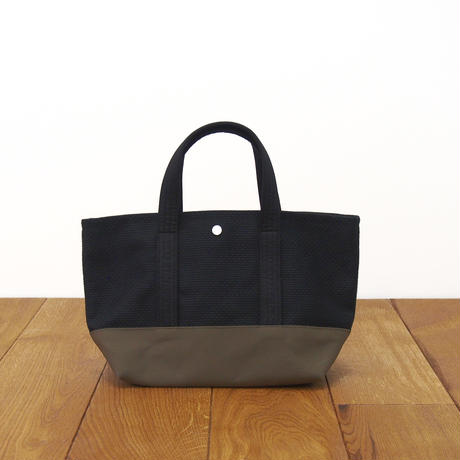 CaBas N°1 Tote small