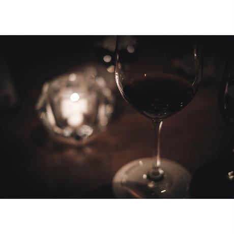 【入門マデイラワイン。迷ったらコレ】ブランディーズ マデイラ アルバダ 5 年 (甘口)
