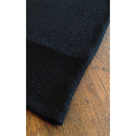 ◆特別価格◆Orion[オリオン] ボクシー・トップス / ブラック
