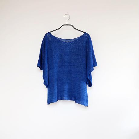 ◆即納◆Proxima[プロキシマ] カバー・トップス2 / ロイヤル・ブルー / Mサイズ