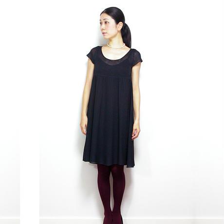 Columba[コルンバ] セレモニー・ボレロ / ブラック