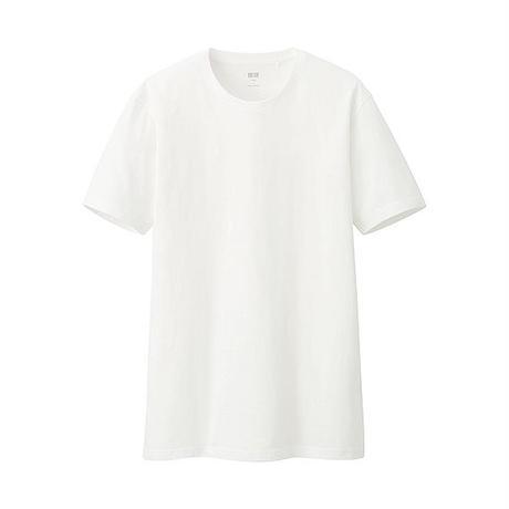 ユニク■Tシャツ(半袖)