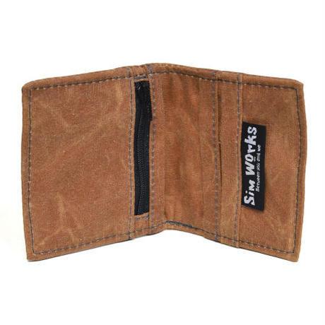 [Strawfoot] Yen Wallet