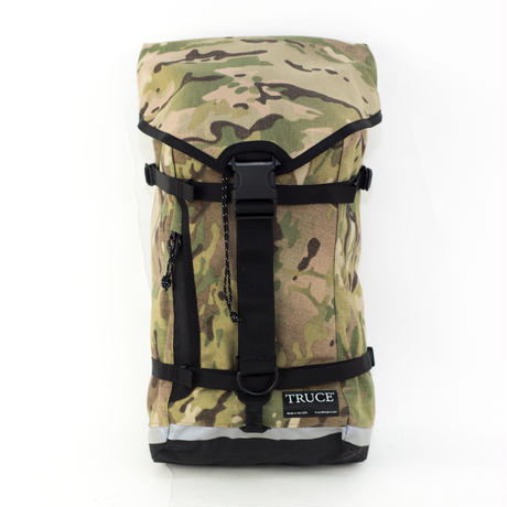 [Truce Designs]  Drop Liner Backpack Small