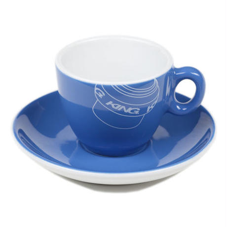 [Chris King] Cup&Saucer,Espresso (30ml)