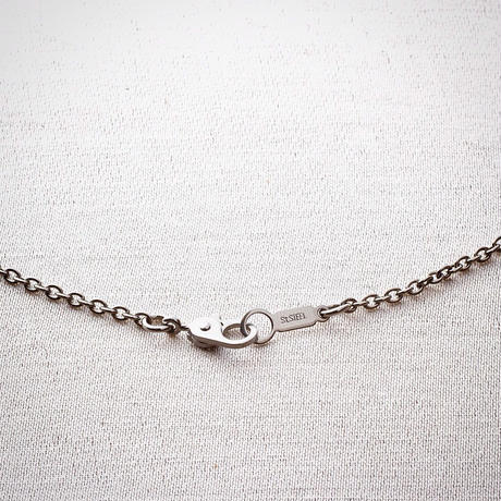 Sheean Necklace