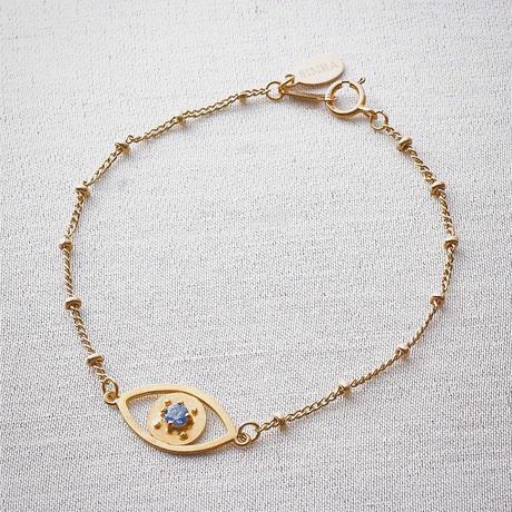 Wisdom / Bracelet <受注生産>