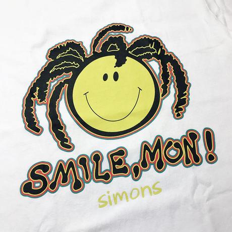 Ragga Smile【SHJ002】