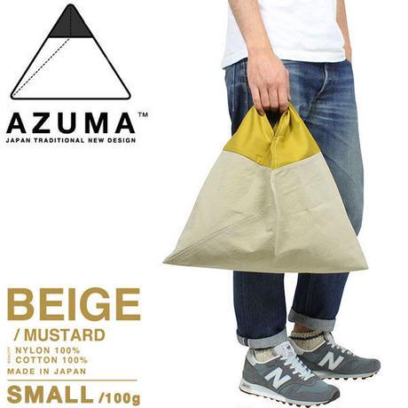 AZUMA BAG アズマバッグ SMALL BASIC 6 COLOR