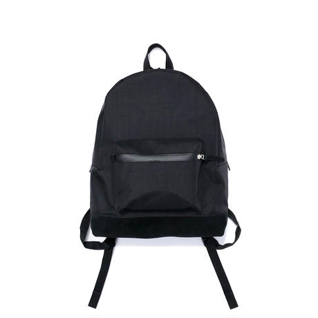 "kiruna ""DAY PACK AUTHENTIC"""