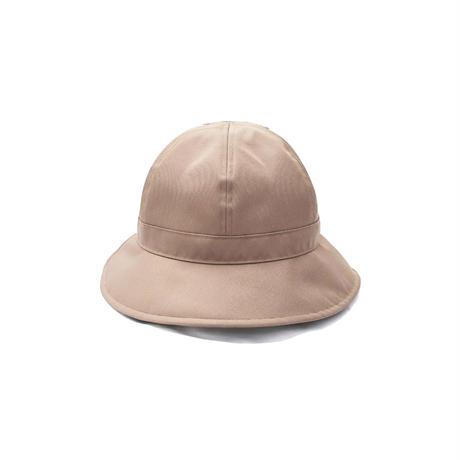 "COMESANDGOES ""CORDURA BALLOON HAT"""