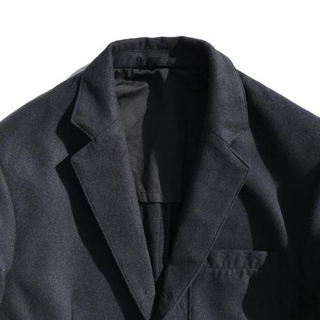 """STABILIZER GNZ """"lot.8-33M sport coat"""""""