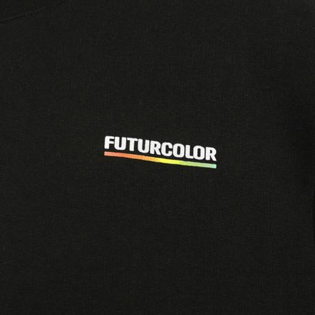 """FUTUR """"Color Core Crew"""""""