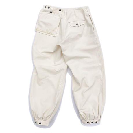 """amachi. """"Detachable Pocket Work Pants"""""""