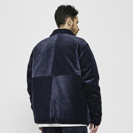 """FUTUR """"Bris Jacket"""""""
