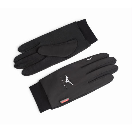 "FUTUR x MIZUNO ""WIND GUARD GLOVE"""