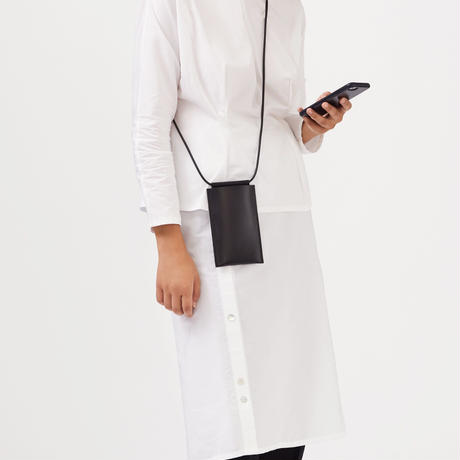 "BUILDING BLOCK ""iPhone Sling"""