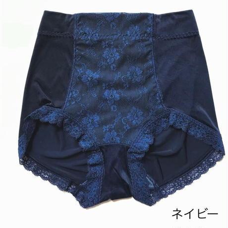 サニタリー兼用ショーツ(深ばきタイプ)Lサイズ No.016001