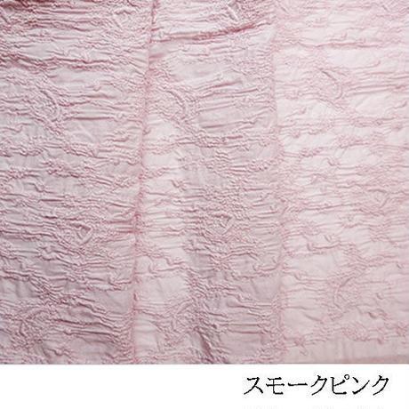 5柄セットハギレMAT040