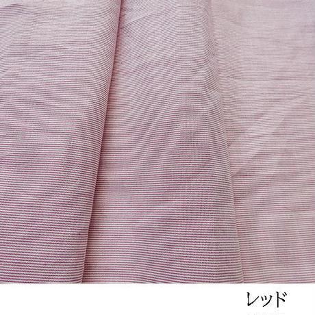 細ストライプ無地3色セット(1色30cm×2m)MAT023