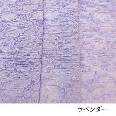 5柄セットハギレMAT041
