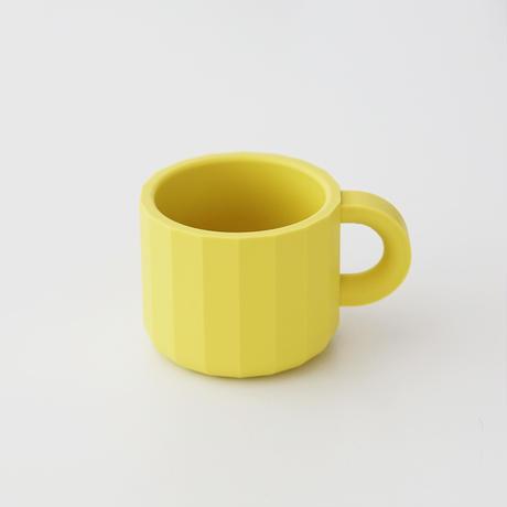マグカップ・ なのはな