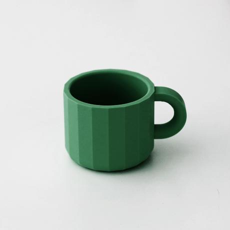マグカップ・ まつ