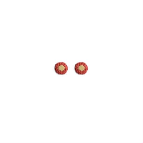Wappen - pukupuku set -red-  1set