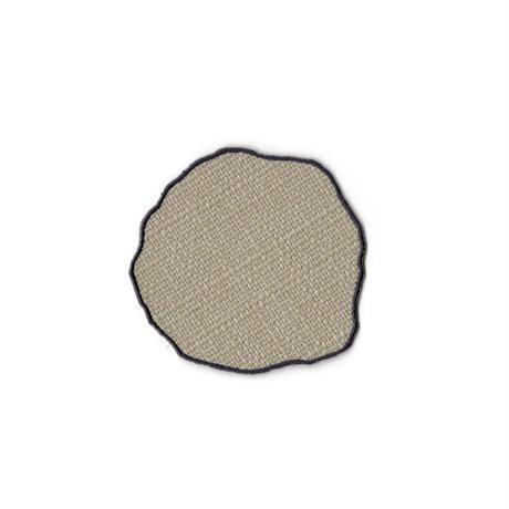 Wappen - pukupuku -  1 sheets