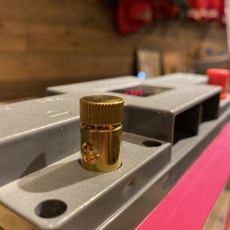 リチウムポリマーバッテリー150ah