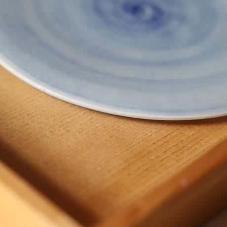和菓子の為のお菓子皿 by Hasuha