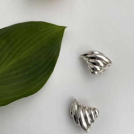 Conch Earring