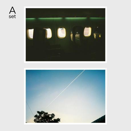 photo card <Aset>