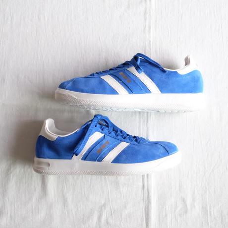 EKSIS Sneakers BLUE