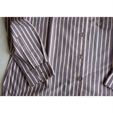 Lady's Marimekko Jokapoika shirts