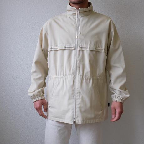 Finnish boat jacket
