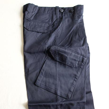 British Military PCS trousers