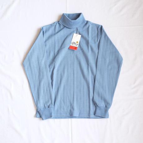 Swedish turtle neck shirt