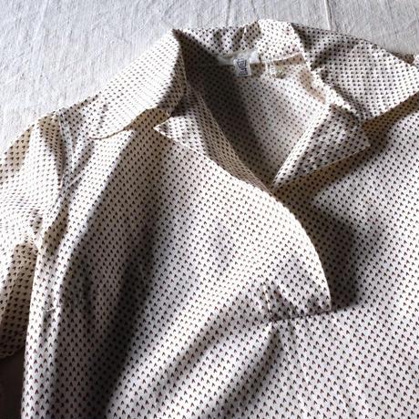 Marimekko 70s dress
