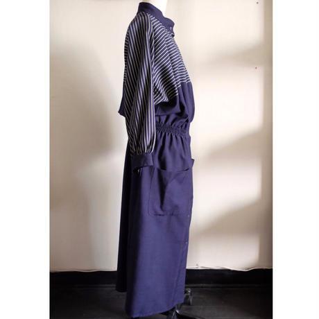 VUOKKO dress/coat