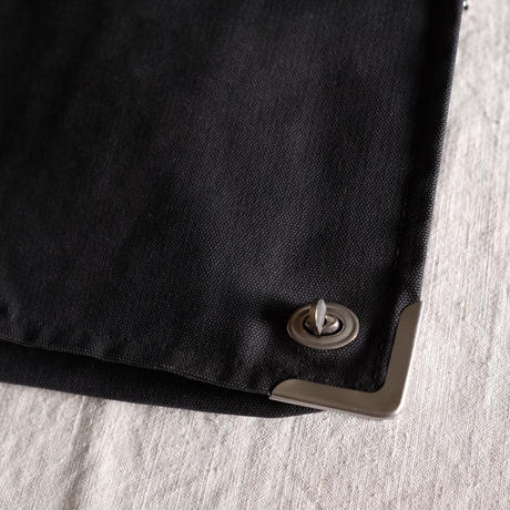 Marimekko cotton shoulder bag