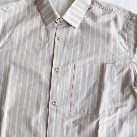 Men's Marimekko Jokapoika shirts