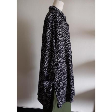 Marimekko Lady's Rayon shirt