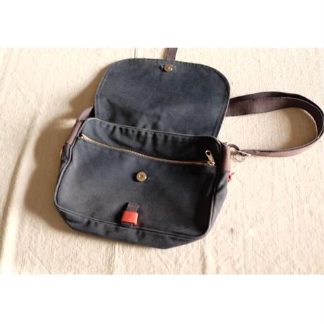 Marimekko small shoulder bags