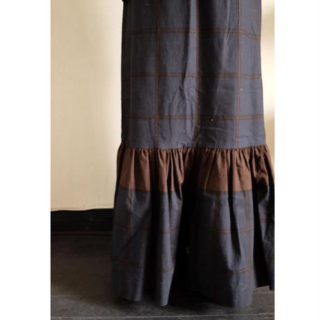 1975 Marimekko 2pc dress