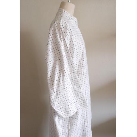 Marimekko 80s dress w/belt
