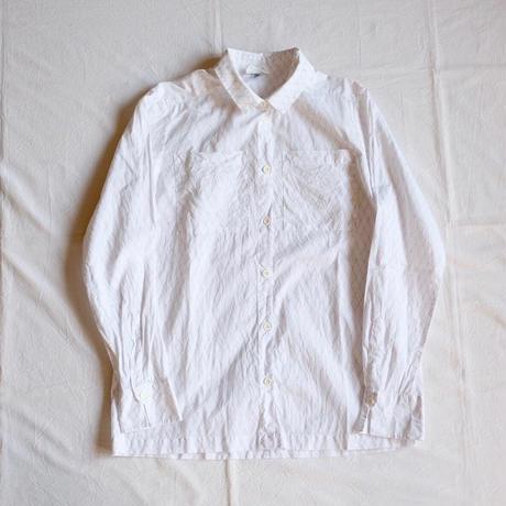 Marimekko lady's shirt