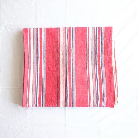 Swedish vintage linen cloth
