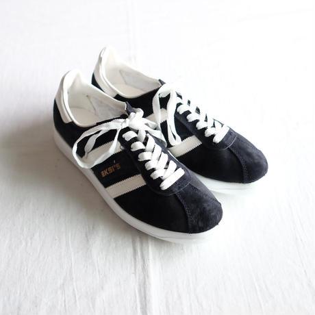 EKSIS Sneakers NAVY