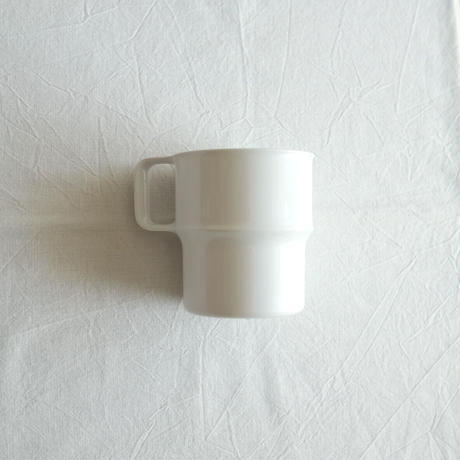 Rosti mepal stackable cups